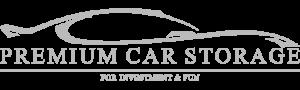 Autostalling premium car storage den bosch - vught