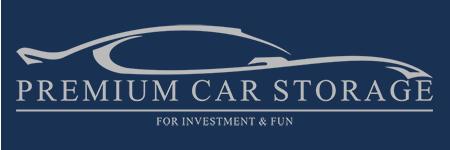 Autostalling premium car storage